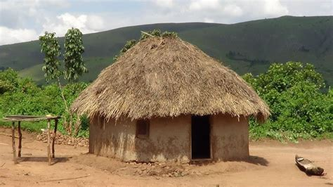 Traditional Home Interiors by Panoramio Photo Of Traditional African Hut