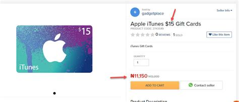 How To Get Itunes Gift Card In Nigeria - buy us itunes cards in nigeria pay in naira and instant delivery productivity tips
