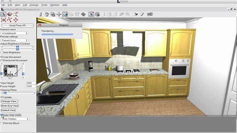 2020 kitchen design software 2020 fusion version 17 new features part 1