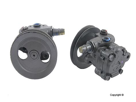 electric power steering 1991 mitsubishi galant seat position control mitsubishi power steering pump auto parts online catalog