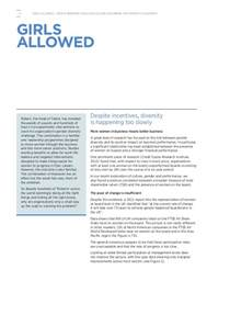 Diversity In The Workplace Essay by Research Paper On Diversity In The Workplace