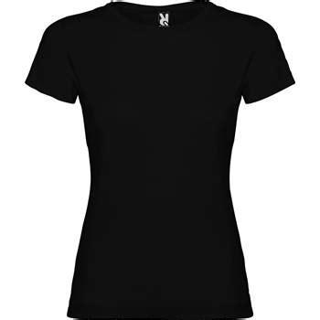 imagenes camisetas negras camiseta roly jamaica camisetas mujer color camisetas