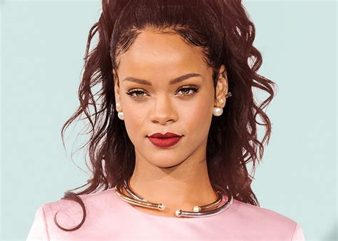 Rihanna Is My New Icon 2 by Fenty Is Revolutionizing The Makeup Industry