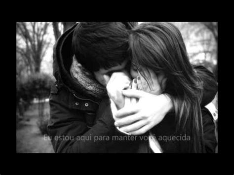 ed sheeran kiss me mp3 download musicpleer download kiss me ed sheeran traduzido legendado in