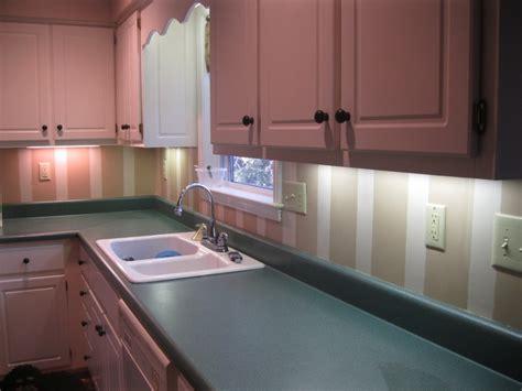 paint kitchen tiles backsplash 48 best kitchen backsplashes images on pinterest kitchen