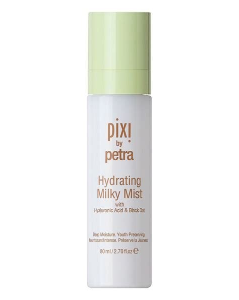 Pixi Hydrating Serum 17 best ideas about hydrating serum on