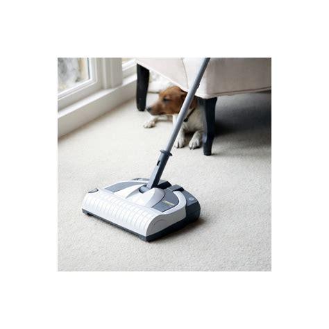 karcher k65 plus cordless electric floor sweeper karcher