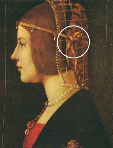 Caterina Da Vinci Also Search For Article Kleio Org