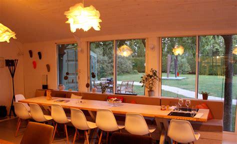 emmanuel dining room 100 emmanuel dining room location vacances g羂te la