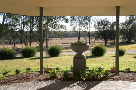Lochinvar Cottage Valley by Branxton House Motel Valley Reviews And Rates
