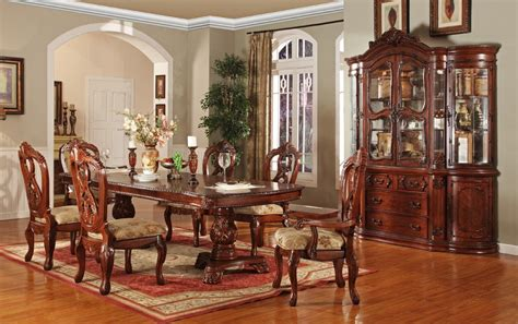 28 dining room sets formal brussels formal dining dining room cabinet 28 dining room china cabinet hutch