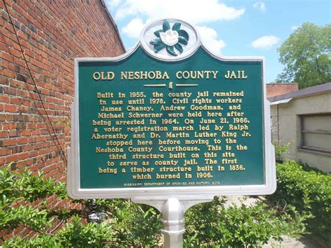 Philadelphia County Arrest Records Neshoba County Philadelphia Neshoba County Mississippi Blues Travellers