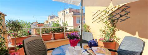 casa con terrazzo beautiful casa con terrazzo gallery house design ideas