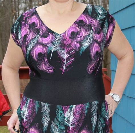 sallie dress 1 closet case patterns closet case patterns sallie jumpsuit and maxi dress sallie