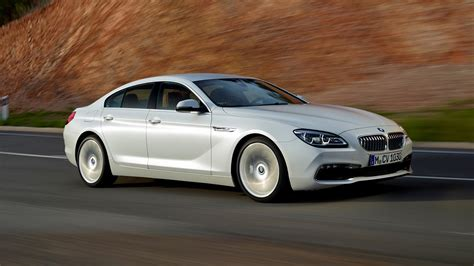 Bmw 650i Gran Coupe by 2015 Bmw 650i Gran Coupe Review Specs And Price New Bmw