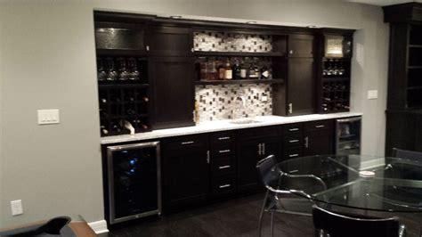 top basement bar cabinets repair basement bar furniture wet bar ideas for basement basement remodeling project