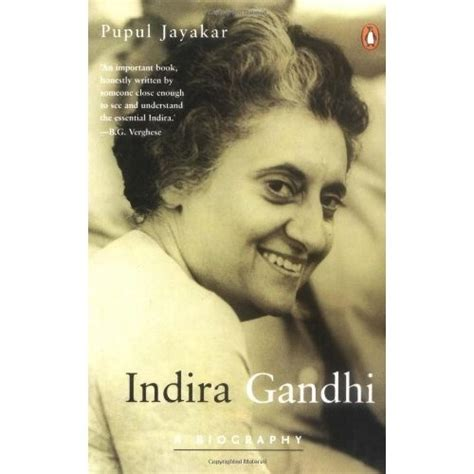 indira gandhi biography ebook 111 best political biography of indian leaders images on