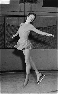 1960s famous women skaters 1000 images about skates and skaters on pinterest ice