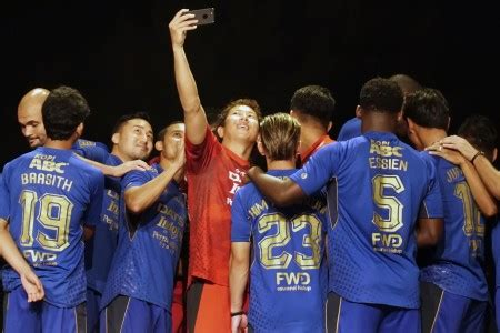 Kaos Persib Bandung Jawabarat jelang kick liga 1 persib siap ladeni arema fc