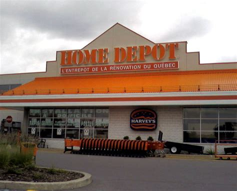 72 home depot greenfield park qc home depot is