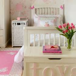 Childrens Bedroom Decor Uk Pink And S Bedroom Children S Bedroom Decorating Housetohome Co Uk