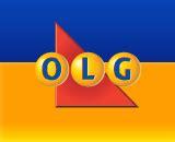 Olg Slots Gift Cards - winning numbers olg