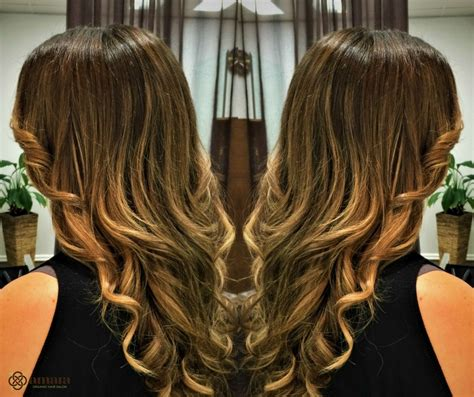 Hair Dresser Gold Coast hair gallery best hairdressers gold coast amara
