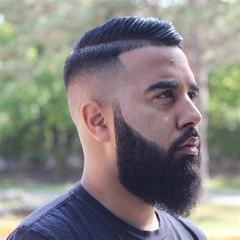 mens hir cut using andis best 25 mid fade comb over ideas on pinterest comb over