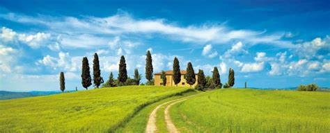 reka.ch Toscane