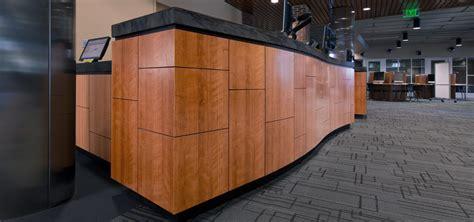 library reception desk application aasu library reception desk