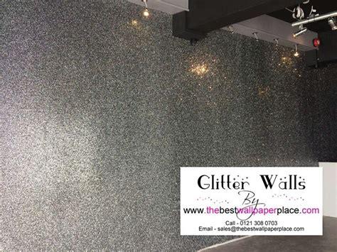 glitter wallpaper sheffield 18 best textured plain images on pinterest textured
