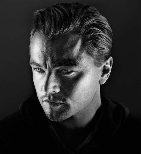 male celebrity photographer 18 best images about male contouring on pinterest