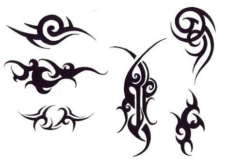 inspirational tattoos tattoo stencils free download