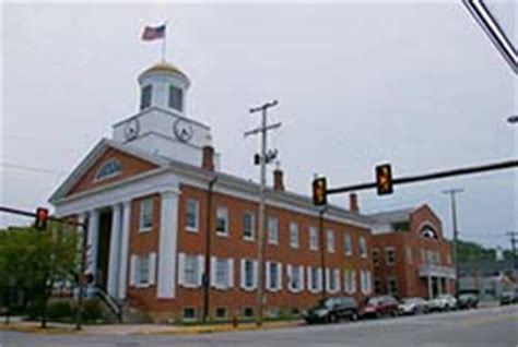 Bedford County Pa Courthouse Records Bedford County Pennsylvania Genealogy Records Deeds Courts Dockets Newspapers Vital