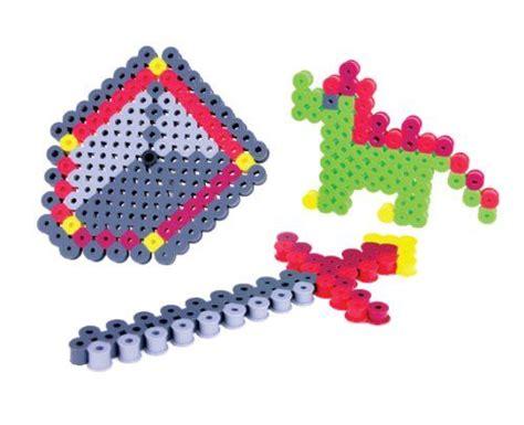 biggie perler bead patterns 1000 images about biggie bead perler patterns on