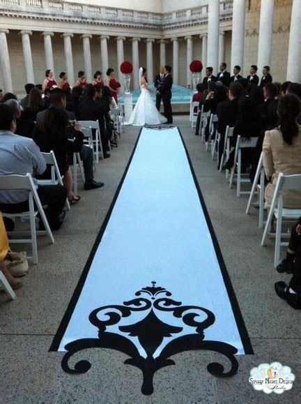 Wedding Aisle Runner Shark Tank by 99 Best Images About Aisle Decor On Runners