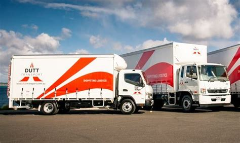 interstate boat transport quote interstate vehicle transport quotes bookings to perth