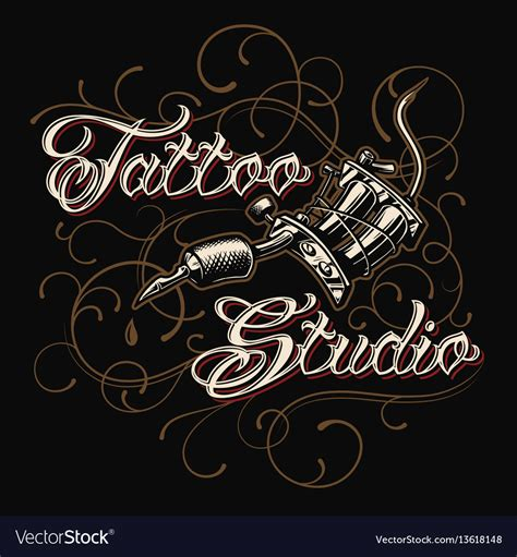 tattoo studio hd tattoo studio tattoo collections