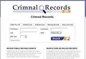 How To Apply For Criminal Record Check Uk Criminal Record Check Uk Dbs Criminal Background Check