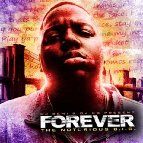 download biggie smalls album the notorious b i g forever hosted by dj semi dj kg
