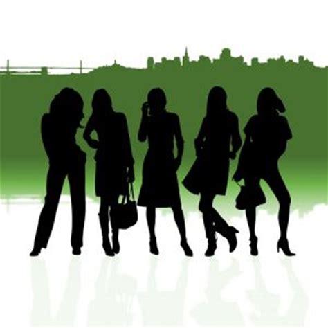 imagenes de mujeres reunidas orando ac 250 stica perfeita blog da ac 250 stica