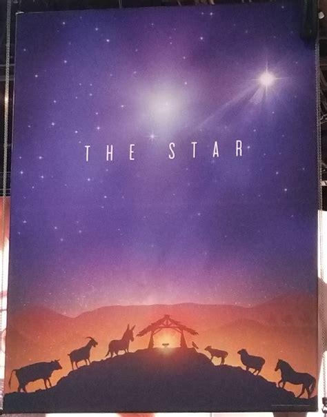sony animations  christmas cartoon    title