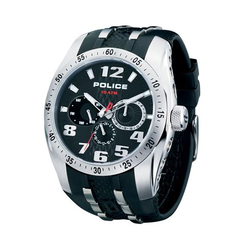 mens pl 12087js 02 topgear chronograph