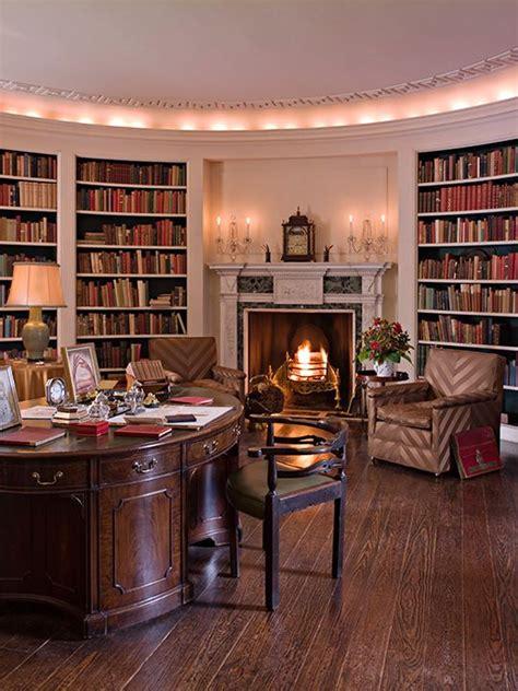Dannis Gamis Ja Dswty Flw 4 1068 best home libraries images on libraries