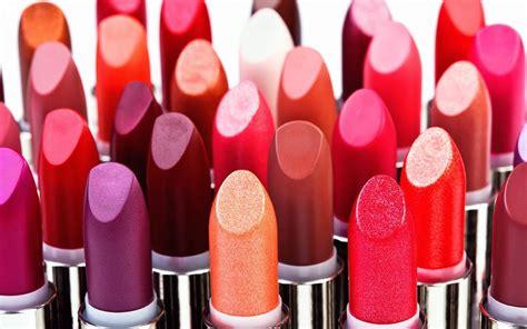 Dan Jenis Lipstik Wardah mengenal jenis jenis lipstik dan fungsinya cinta hijabers