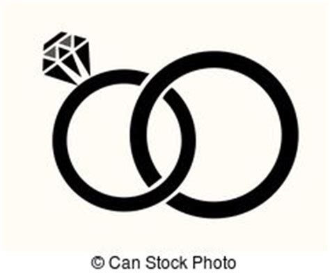 Wedding Ringer Clip by Bell Ringer Clipart Vector Graphics 254 Bell