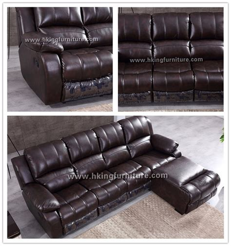 lazy boy leather recliner sofa best yellow italy leather recliner sofa furniture for living room