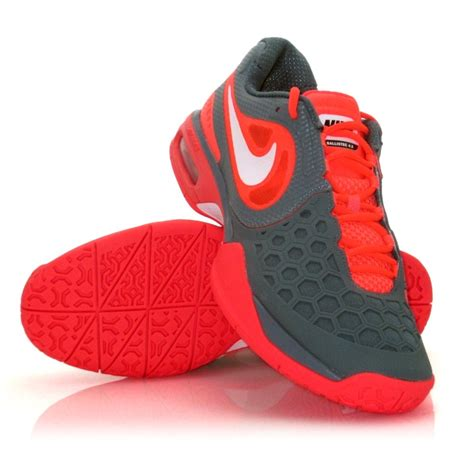 Ready Shoes Nike Tennis 2 0 nike tennis shoes nike roshe free run gt off65 free shipping