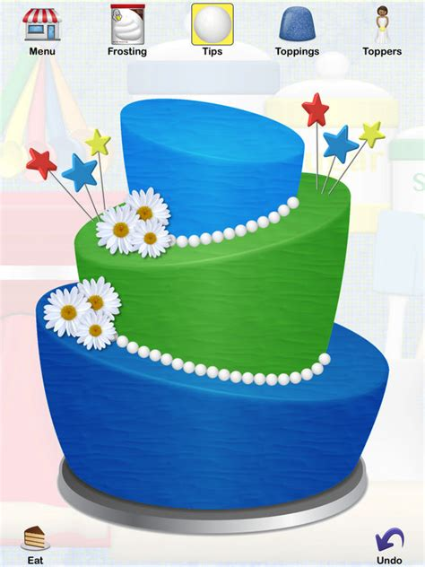 cake doodle cake doodle on the app store