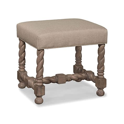 Ottoman Collection Fairfield 8106 20 Ottoman Collection Ottoman Discount Furniture At Hickory Park Furniture Galleries